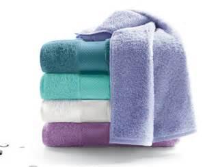 asciugamani bagno asciugamani asciugamani e accessori da bagno