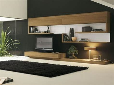 Ultra Modern Furniture Furniture Ultra Modern Contemporary Furniture Ultra Contemporary Furniture Designer Furniture