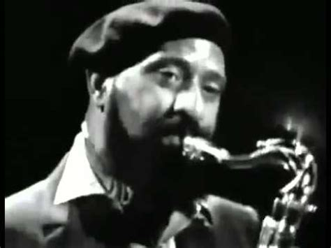 sonny rollins st thomas youtube ソニー ロリンズ セント トーマス sonny rollins st thomas youtube