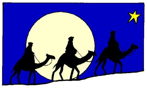 imagenes reyes magos con camellos reys magos p 225 gina 2 im 225 genes y gifs animados de navidad