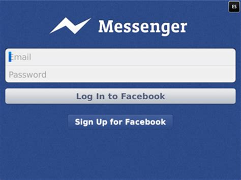 download mp3 from facebook messenger free download facebook messenger for windows andre eka