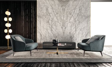 leslie sofa lounge sofas from minotti architonic