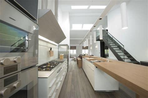grande cuisine grande cuisine en longueur symetry photo n 176 73 domozoom