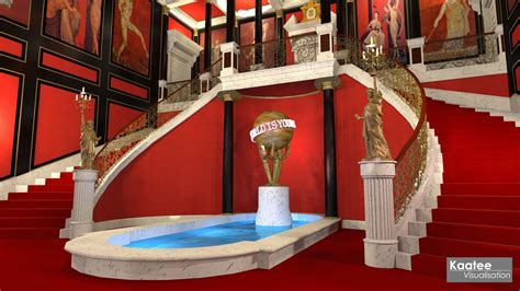 Scarface House Interior 28 Images Request Tony Montana Scarface Mansion Scarface Pinterest