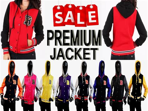 College Varsity Letter Requirements cheap college jackets on shoppinder