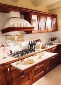 Superba Marche Cucine Moderne #8: Catalogo_cucine_febal.jpg