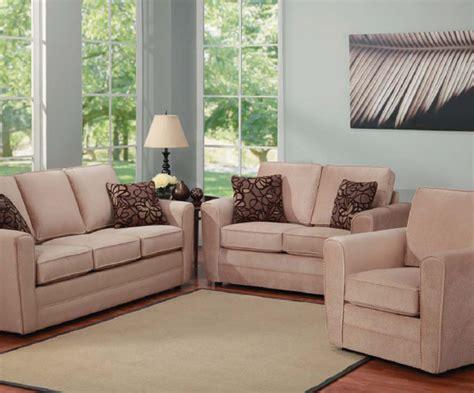 poltrone e sofa via tuscolana sofa by fancy 2255 infosofa co
