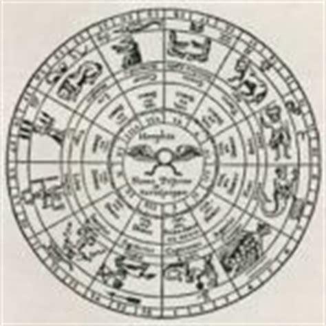 Babylonian Calendar Babylonian Calendar Archives Living With The Moon