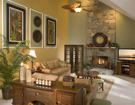 how decorate home decorating walls in room with vaulted ceiling home combo