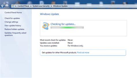 cara membuat virus malware cara cara menghindari virus di laptop jalurkutu