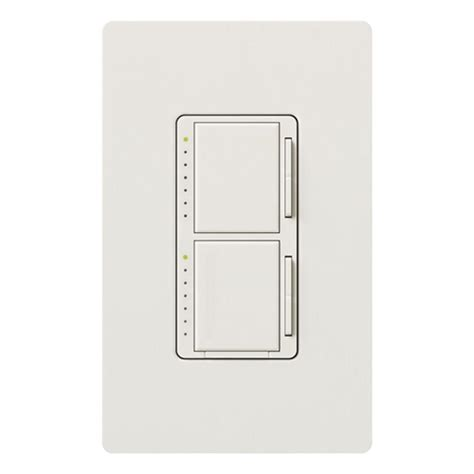 recessed lighting dimmer switch how to choose the right recessed lighting the home depot