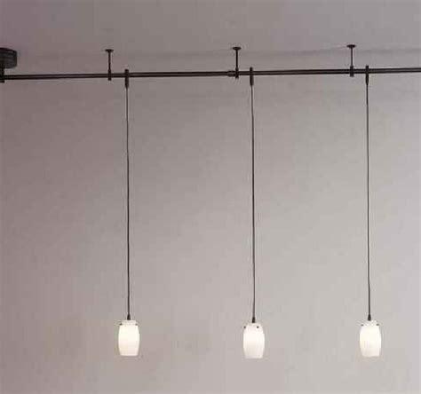 Different Lighting Fixtures Lighting Fixtures Home Design Ideas