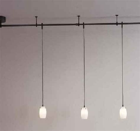 Different Lighting Fixtures Lighting Fixtures Modern Pendant Ls In Multi Colors And Triangle Shape Light Fixtures Best