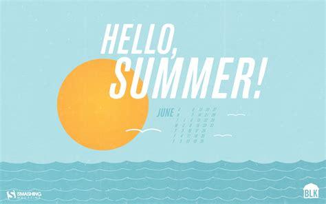 hello summer wallpapers hello summer stock photos