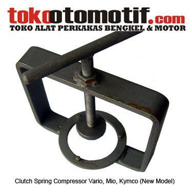 Grip On Coupling Holder Pliers 126 best spesial tool sepeda motor images on 1