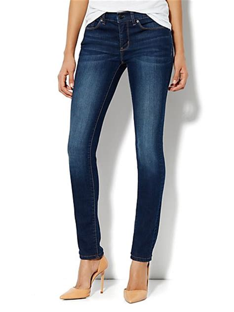 what are the best jeans for women in their forties tall jeans for women new york company