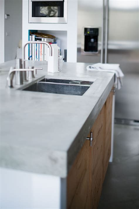 the best countertops for kitchens 10 most popular kitchen countertops