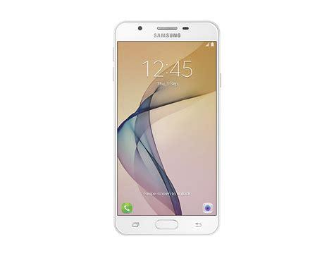 Spigen Karbon Samsung J7 Prime galaxy j7 prime sm g610ywdgxtc samsung philippines