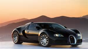 Bugatti Veyron Specification 2014 Bugatti Veyron Hyper Sport Specs Top Auto Magazine