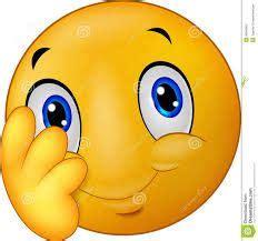 imagenes wasap cumpleaños resultado de imagen para emoticons dekoracijos