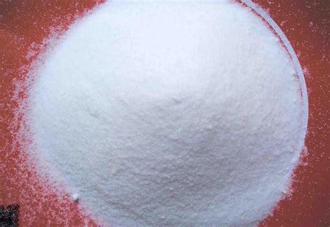 Harga Merkuri Nitrat jual sodium nitrate harga murah jakarta oleh pt sarana