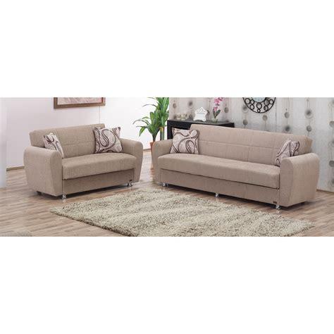 wayfair ls on sale colorado sleeper sofa wayfair