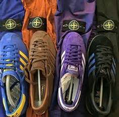 football hooligan shoes casual football casuals and ultras style