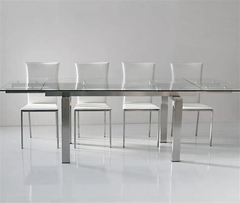 Ordinaire Table Salle A Manger Artisanale #3: table-design-verre-acier-miranda-zd2_tab-r-d-071.jpg