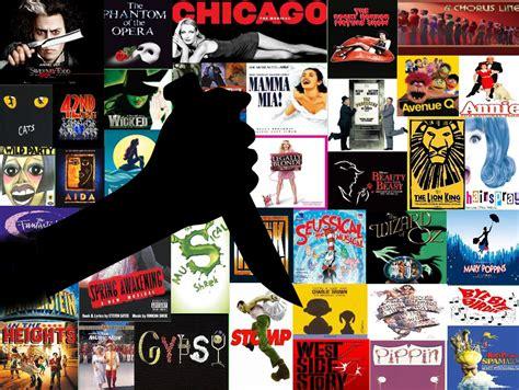 best musical lloyd webber musicals richard nilsen