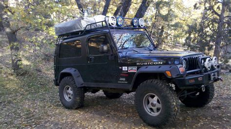 lj jeep jeeps on pinterest