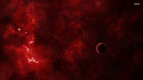 red galaxy wallpaper hd red galaxy 420003 walldevil