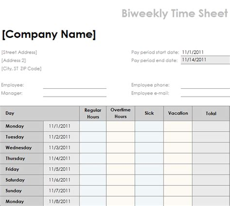 invoice template for invoice tracking system inspirational free