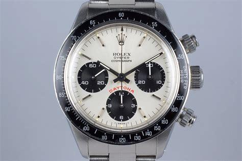 HQ Milton   1979 Vintage Rolex Daytona 6263 Silver Big Red Daytona Dial, Inventory #8327