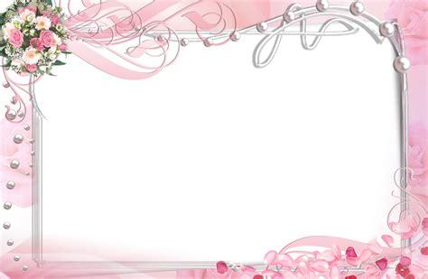 design frame hd wedding background for photoshop joy studio design