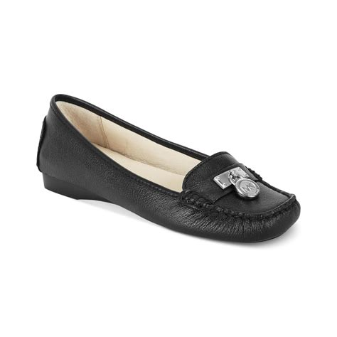 define loafer shoes loafer definition foto 2017