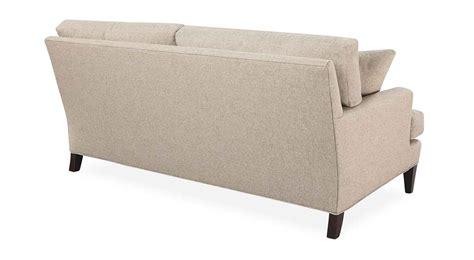 back to back sofas circle furniture mia sofa classic couches ma circle