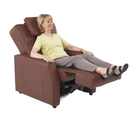 sitting in recliner while pregnant electric recliner chairs niagara therapy