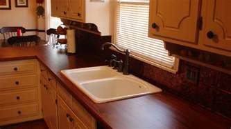 lyptus countertops doityourself community forums