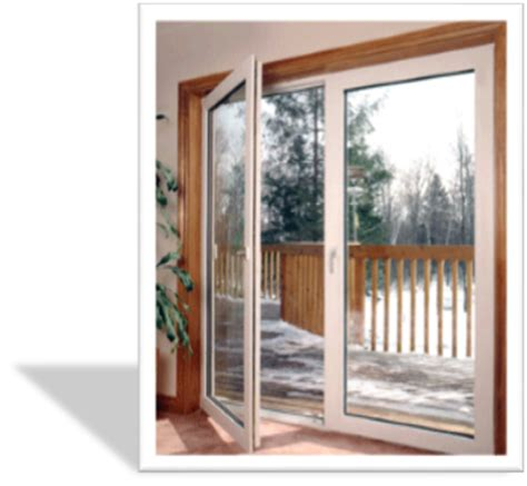 How Much To Fit Patio Doors How Much Do Patio Doors Cost Upvc Doors Patio Doors