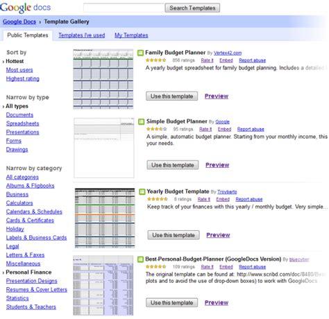 Google Spreadsheet Budget Template Pics Photos Free Budgeting Templates Spreadsheets But I