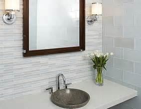 unique idea wall tiles