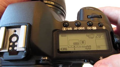 Lifei 5d Ii Set canon 5d mkii using aperture shutter speed and manual modes