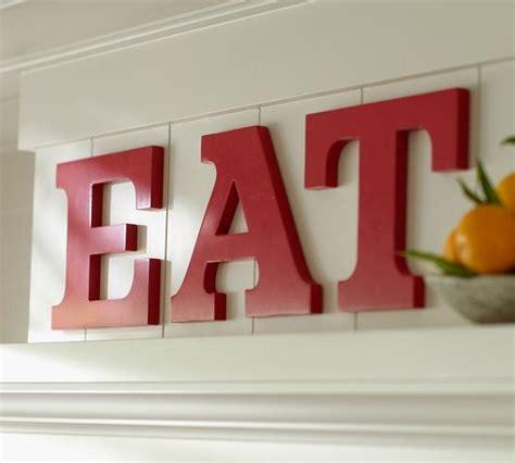 kitchen artwork ideas serenity now kitchen wall inspiration