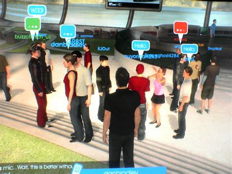 playstation home dies on march 31st 2015 worldwide