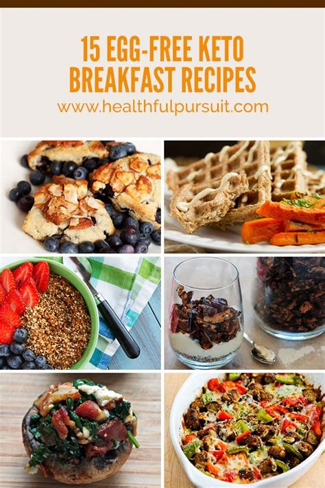 vegan ketogenic diet the best kept secret for amazing health easy loss includes 50 vegan and ketogenic recipes books 15 egg free keto breakfasts healthful pursuit