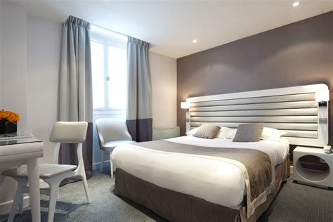 hotel durbuy avec chambre hotel icone sur h 244 tel 224