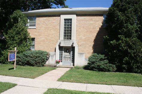 1 bedroom apartments rockford il 1314 16th ave rockford il 61104 rentals rockford il