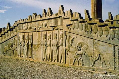themes present in persepolis persepolis city google search ancient cities