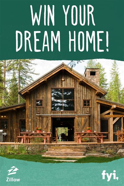 create your dream home 18 best images about there s no place like home on
