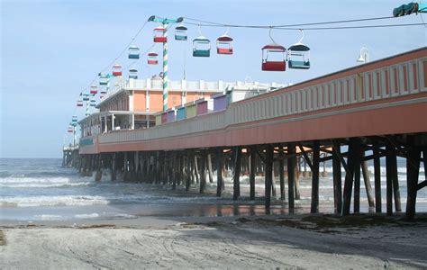 hotels  daytona beach boardwalk  fl choice hotels